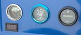 Мототрактор DW-180 RXL BLUE, фото 9