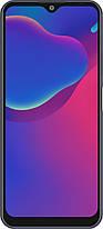 Смартфон ZTE Blade V2020 Smart 4/128Gb Grey Гарантия 12 месяцев, фото 3