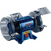 Заточной станок Bosch Professional GBG 60-20 (060127A400)