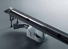 Душовий лоток Viega Advantix Vario (комплект) 704360 глянсовий, 30-120 см, фото 3
