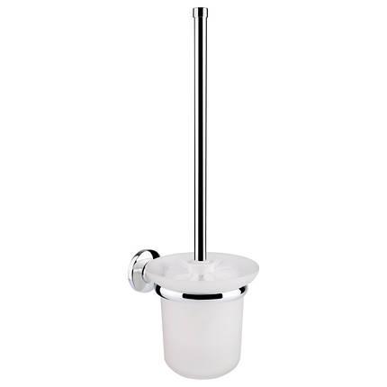 Йоржик туалетний GF Italy (CRM)/S-2810, фото 2