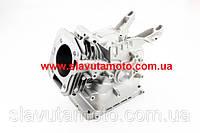 Блок двигателя МБ 170F 70 мм(6,5н.р)