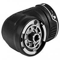 Насадка угловая FlexiClick Bosch Professional GFA 12-W (1600A00F5K)
