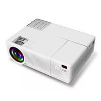 FullHD Проектор M9 \ CL770 1920х1080 White