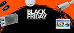 Черная Пятница (Black Friday) 2020 SEVEN Systems