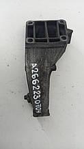 Кронштейн двигателя левый Mercedes W169 2.0 B 2007 гг A2662230704