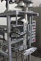 Фасувально-пакувальний автомат, фото 2