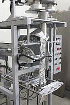 Фасувально-пакувальний автомат, фото 3