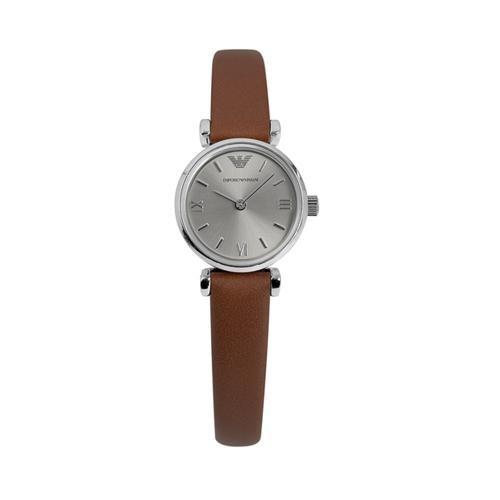 Часы EMPORIO ARMANI AR1685