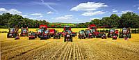 Современная агротехника в Украине