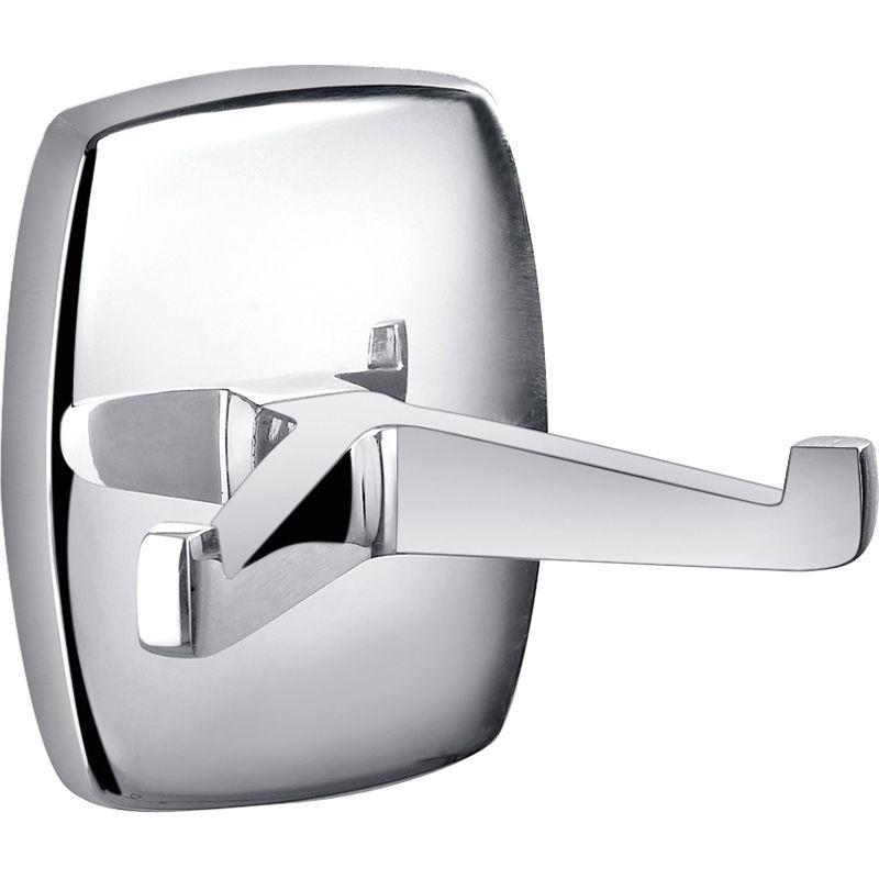 Гачок для рушників PERFECT SANITARY APPLIANCES RM 1501