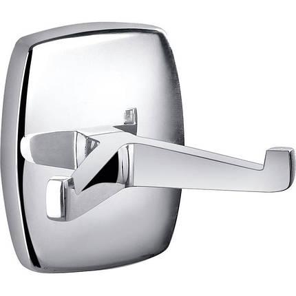 Гачок для рушників PERFECT SANITARY APPLIANCES RM 1501, фото 2