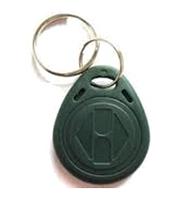 Ключ ЕМ - Марин. Электронный ключ
