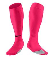 Гетры Nike Park IV Sock 507815-640 ОРИГИНАЛ