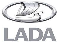 ВАЗ/Lada