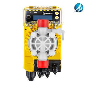 Мембранный дозирующий насос Aquaviva TPR803 Smart Plus pH/Rx 0.1-54 л/ч
