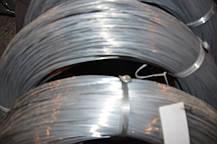 Сітка рабиця 50*50 оцинк 1,5 мм, 1,5*10м, фото 3