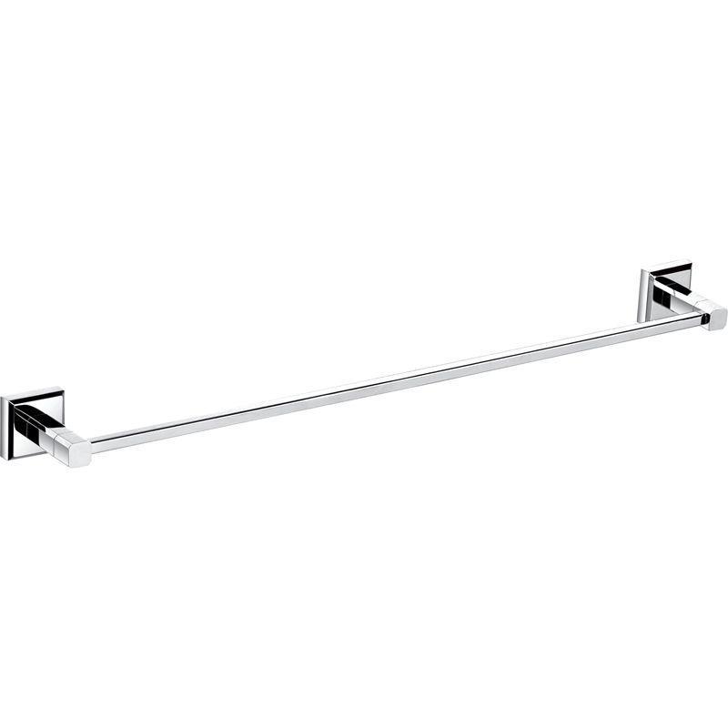 Планка з гачками для рушників PERFECT SANITARY APPLIANCES КВ 991260