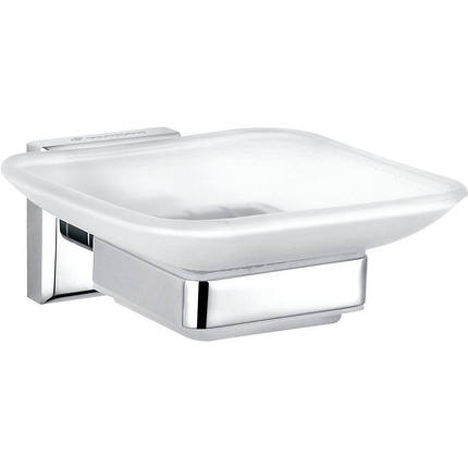 Мильниця PERFECT SANITARY APPLIANCES КВ 9922A, фото 2