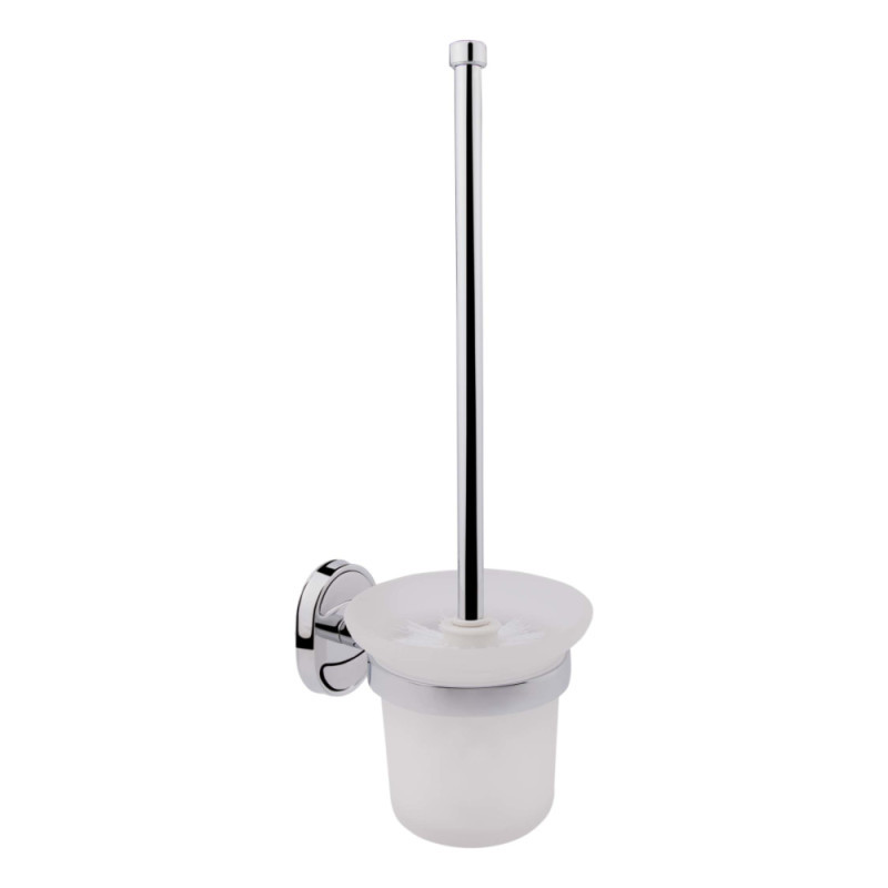 Йоржик туалетний GF Italy (CRM)/S-2910