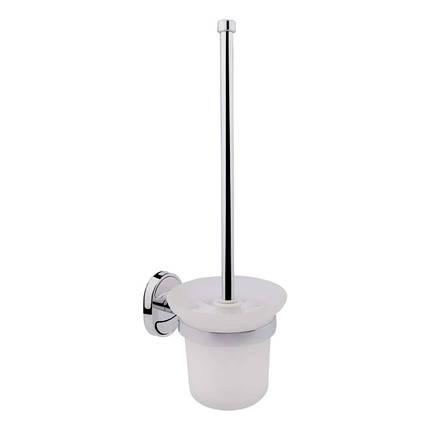Йоржик туалетний GF Italy (CRM)/S-2910, фото 2