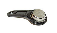 Электронный ключ. Магнитный ключ