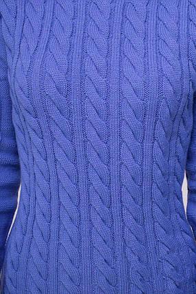Платья повседневные зимние, фото 2