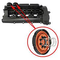 Мембрана клапанной крышки Land Rover & Jaguar 5.0L 3.0L LR010780, фото 1