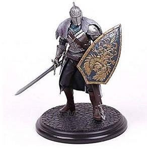 Статуэтка GeekLand  Рыцарь ФараамТемные ДушиFaraam Knight Dark Souls 18 см DS 21.052
