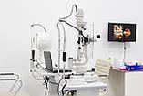 Діагностика зору для всієї сім'ї FAMILY BOX, фото 3