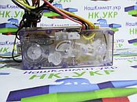 Часы, таймер (двойной, 5 проводов) для стиральных машин Elenberg/Orion/Daewoo/Saturn , фото 1