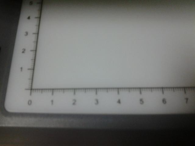 купить детектор DORS 125