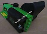 Электропила CRAFT-TEK EKC 1500, фото 4