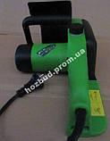 Электропила CRAFT-TEK EKC 1500, фото 6