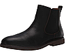 Ботинки мужские 206 Collective Men's Chelsea Boot  - Black, фото 2