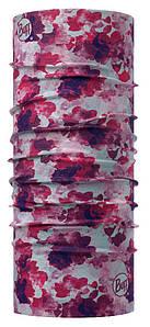 Багатофункціональна пов'язаність язка (Баф) Original Buff Nalua Violet