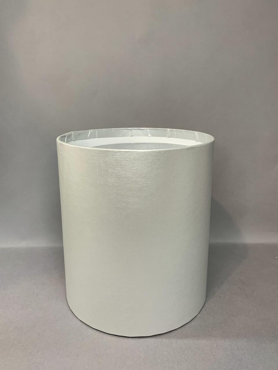 Средняя высокая б/к(серебро )
