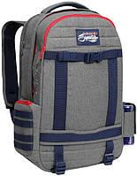 Рюкзак сноубордиста и лыжника Ogio Red Bull Signature Series Skate Pack Active Sports Backpack