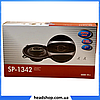 """Автоакустика SP-1342 (5""""/950W) - 3х смугові автомобільні динаміки, акустика в машину, автомобільні колонки, фото 2"""