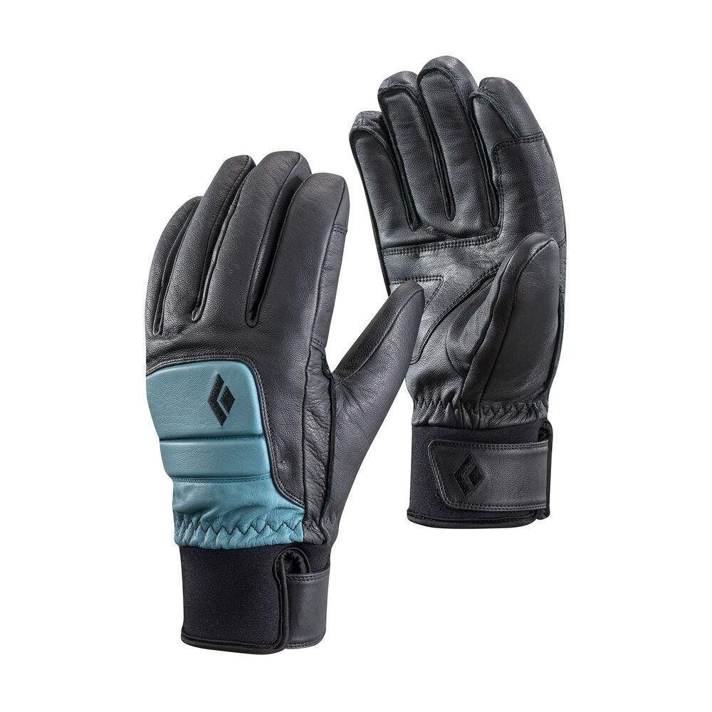 Рукавиці жіночі Black Diamond W Spark Gloves S Caspian