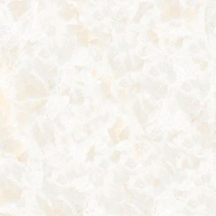 Плитка напольная Иллюзион серая