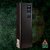 Электрический котел Tenko Digital 15 кВт / 380 В, фото 2