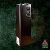 Электрический котел Tenko Digital 15 кВт / 380 В, фото 3