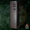 Электрический котел Tenko Digital 15 кВт / 380 В, фото 4