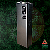Электрический котел Tenko Digital 15 кВт / 380 В, фото 5