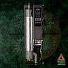 Электрический котел Tenko Digital 15 кВт / 380 В, фото 6