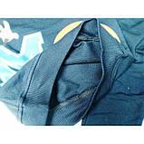Костюм для мальчика МО темно-синий Рост: 104, 110 см, фото 4