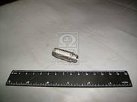 Втулка клапана ВАЗ 2108 выпускного 0,02 мм направляющая (АвтоВАЗ). 21080-100703320