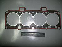 Прокладка головки блока ВАЗ (АвтоВАЗ). 21083-100302012