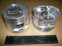 Поршень цилиндра ВАЗ 21083 d=82,0 - C (АвтоВАЗ). 21083-100401502
